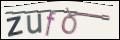 Проверочный код